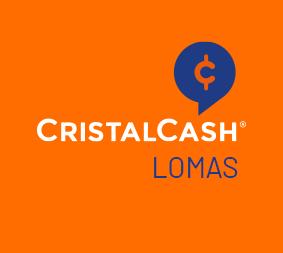Cristalcash Lomas de Zamora