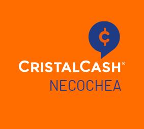 Cristalcash Necochea