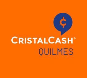 Cristalcash Quilmes