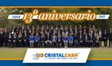 blog-equipo-cristal