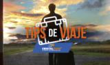 blog-tips-de-viaje